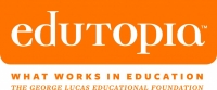 """Auto Motive: Teens Build Award Winning Electric Cars"", Edutopia, July 2007"